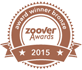 zoover-2015